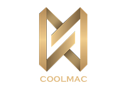 Coolmac watch.jpg