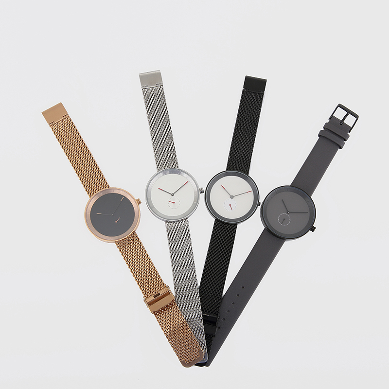 Stylish Watches For Men.jpg