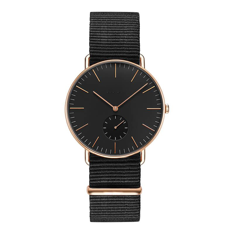 mens watches all black.jpg