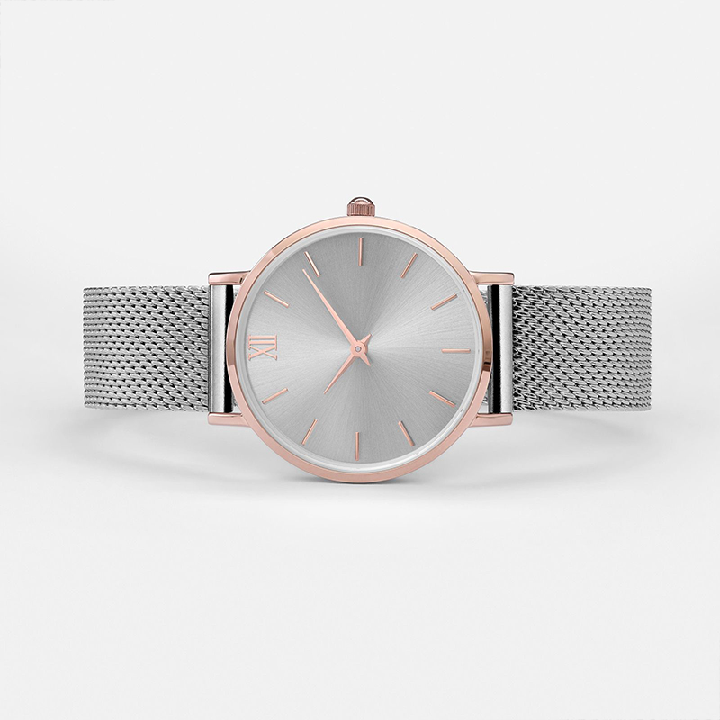 Fashion Watches For Womens.jpg