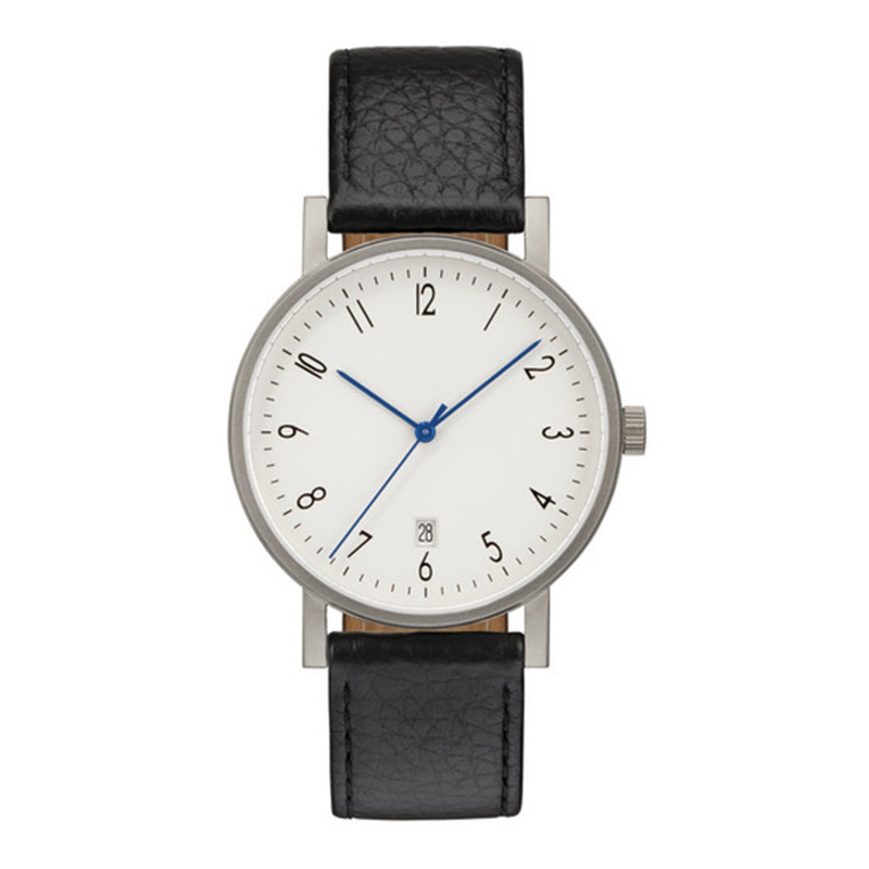 Mens Watches Under 500
