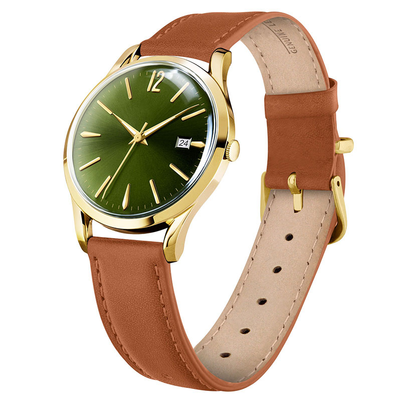 Luxury Watches Womens