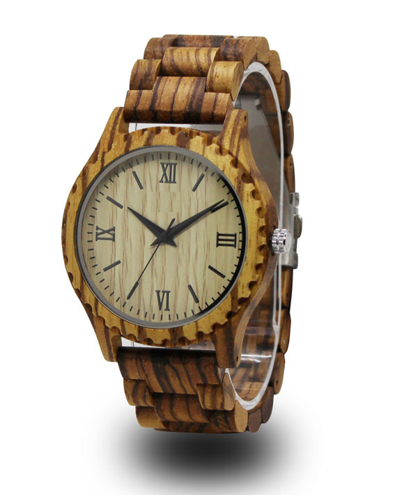 Zebra wood watch (4).jpg